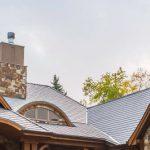 Топ 5 фасадных материалов для облицовки дома