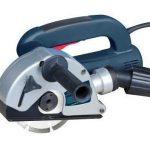 Штроборезы и другой инструмент для строительства и ремонта
