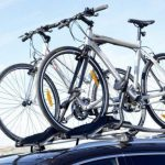 Крепления для велосипедов: покупайте качественное у лучших