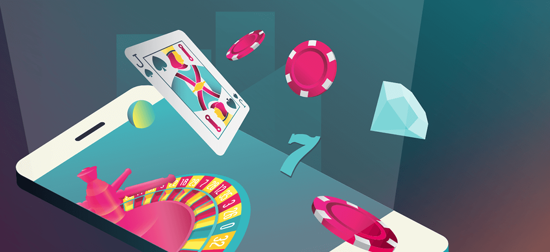 игры азартные аппараты 2021 года