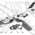 ОДИН ИЗ ЛУЧШИХ В МИРЕ (Фронтовой реактивный бомбардировщик Ил-28)
