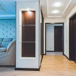 Рекомендации проведения недорогого ремонта квартиры