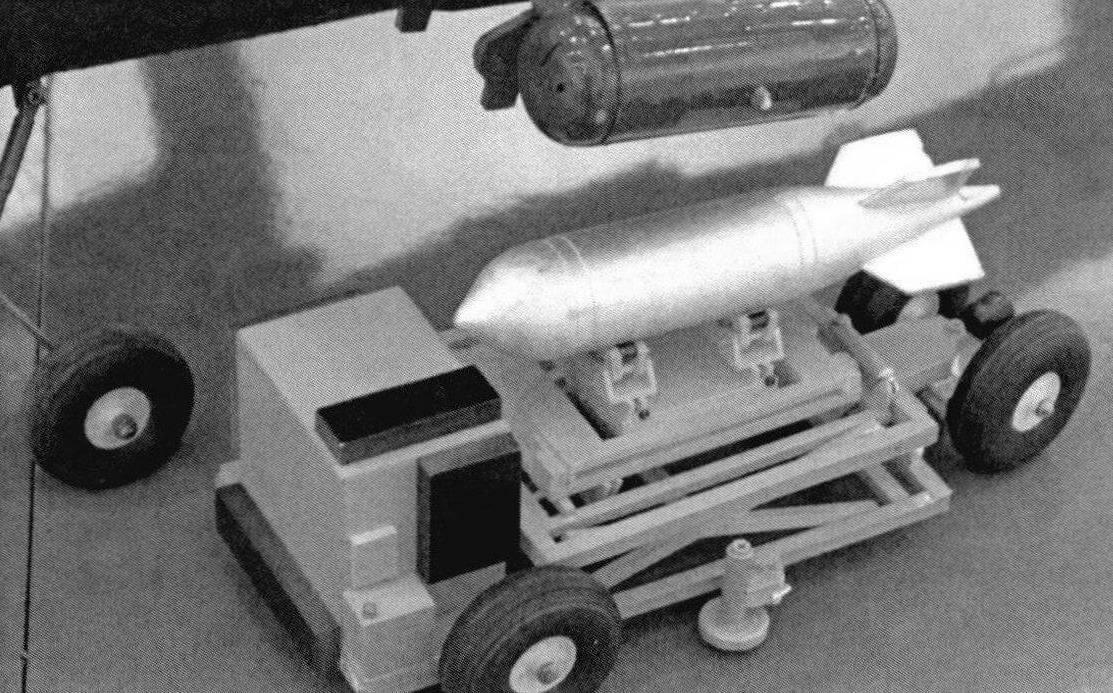 Роботизированное самоходное шасси (Южно-российский государственный университет им. М.И. Платова) сможет исключить участие человека на опасных производствах