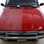 Что такое ЛКП автомобиля и как его проверить