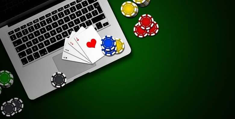 Создание учетной записи в Pin Up casino