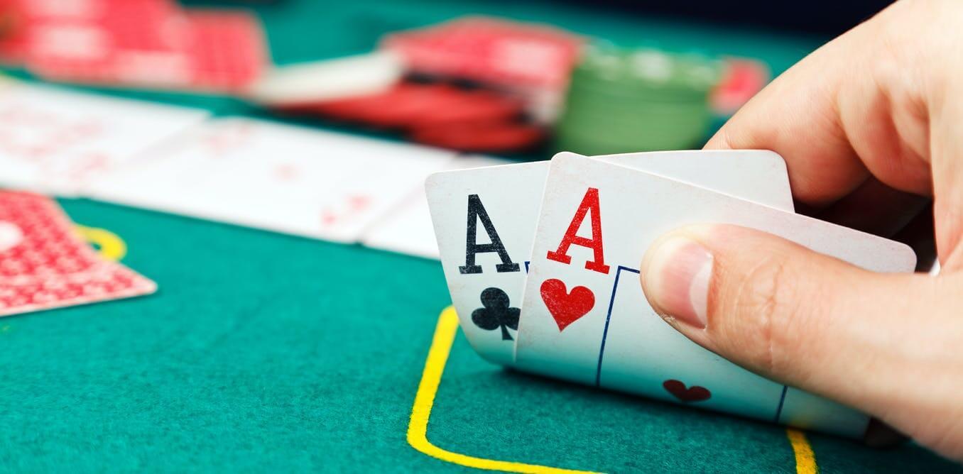 Рейтинг покер-румов поможет в поиске лучших сайтов для игры на деньги!