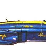 ПОИСК КОМПРОМИССА: ИСТРЕБИТЕЛЬ-ШТУРМОВИК «ХОРНЕТ» F/A-18