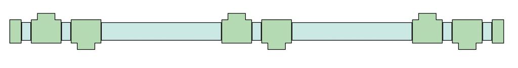 Шаг 2: Конструкция крыши