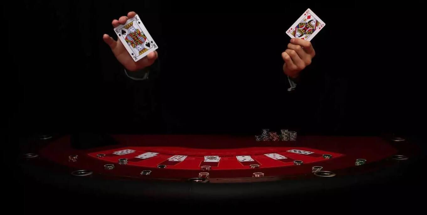 Обзор Casino-R