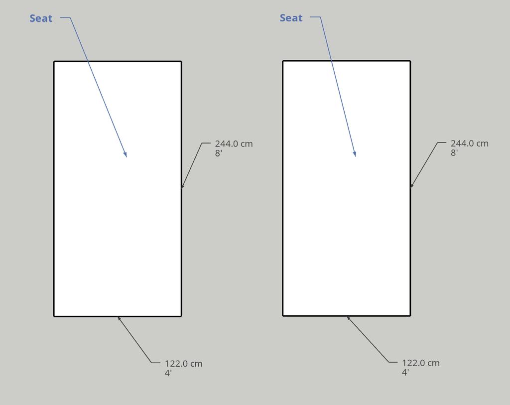 Шаг 1. Дизайн и планирование